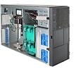 intel-sc5400