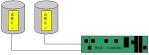 RAID_1_Disk_Duplexing