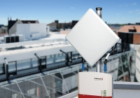 WLAN_Dual-Polarisation-Antenna_Photo_222_1mp-midRes